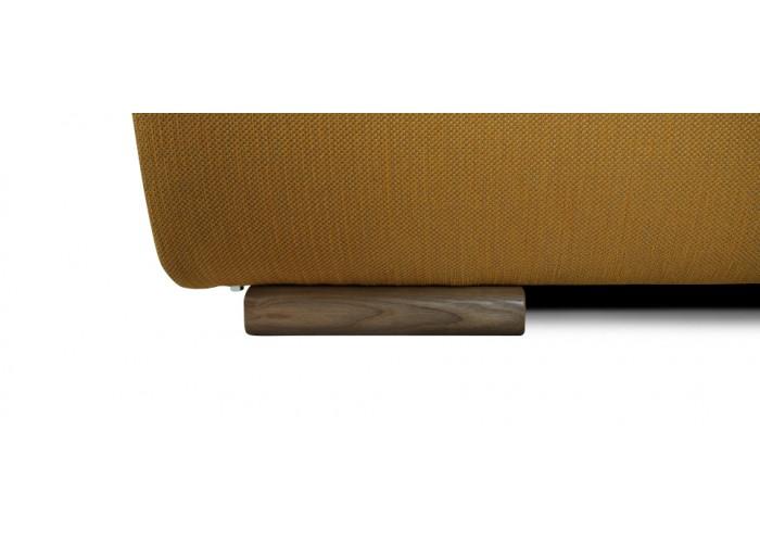 Угловой диван Фрейя - mini  9