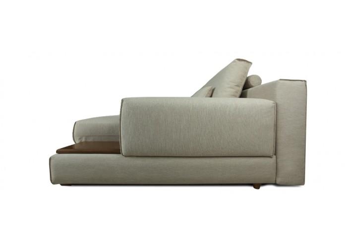 Модульный диван Бетти (мелве)  4