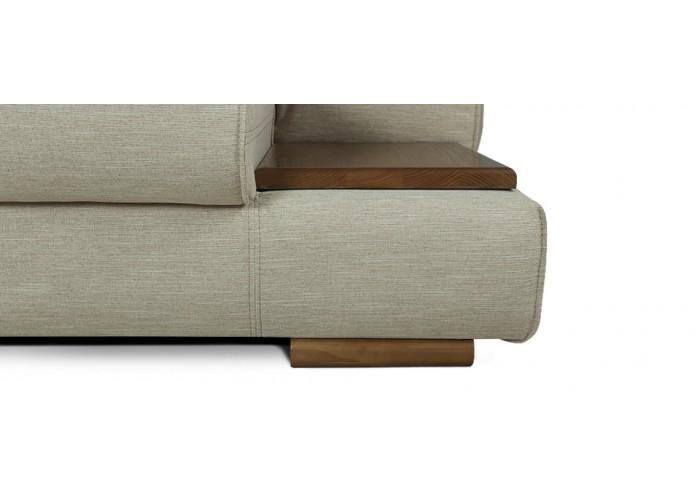 Модульный диван Бетти (мелве)  7
