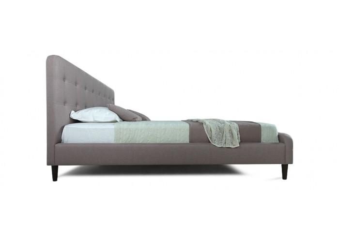 Кровать Джессика (спальное место 180х200 см)  2
