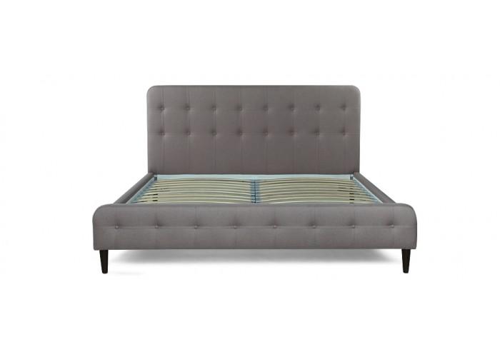 Кровать Джессика (спальное место 180х200 см)  5