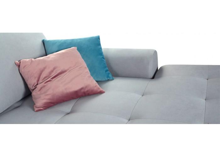 Угловой диван Монреаль  3