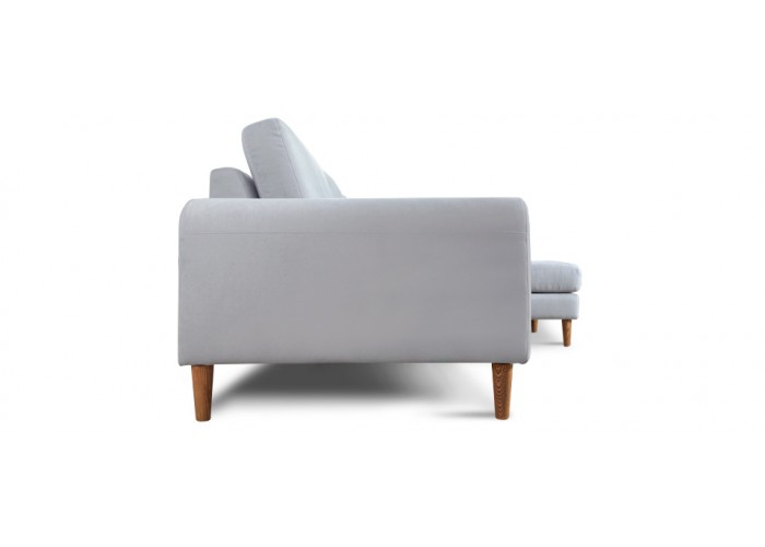 Угловой диван Монреаль  4