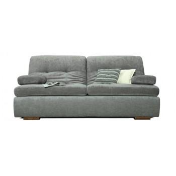Прямой диван Фрейя (ткань miss)