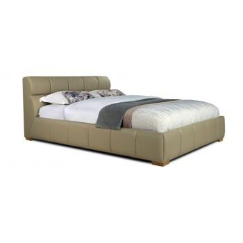 Кровать Мишель (спальное место 140х200 см)
