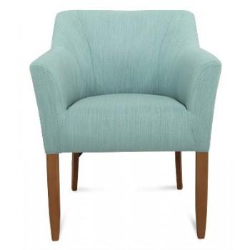 Кресло Сонато