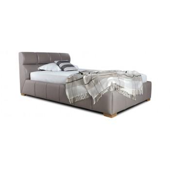 Кровать Мишель (спальное место 120х200 см)