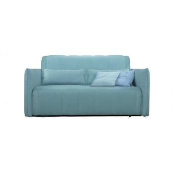 Прямой диван Тутти-Аккордеон