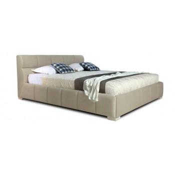 Кровать Мишель (спальное место 160х200 см)