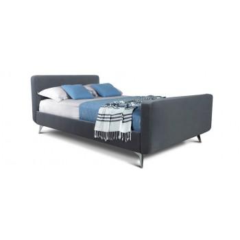 Кровать Оливия (спальное место 120х200 см)