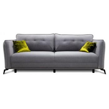 Прямой диван Капри