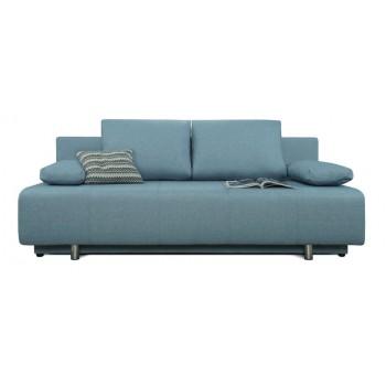 Прямой диван Твикс (ткань miss)