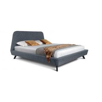 Кровать Сканди (спальное место 140х200 см)