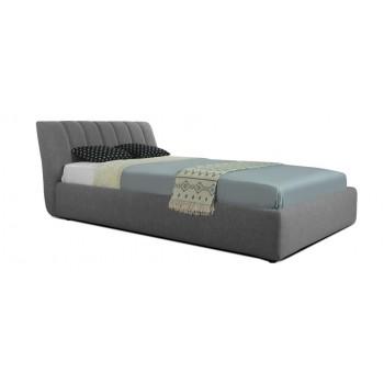 Кровать Скарлет (спальное место 120х200 см)