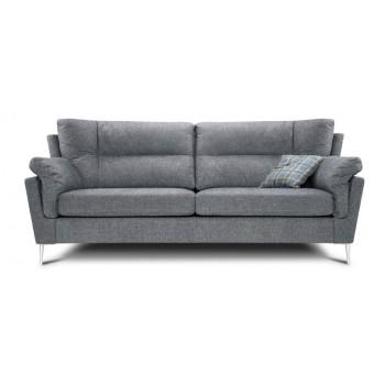 Прямой диван Антонио