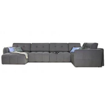 Модульный диван Джокер (персемпра)