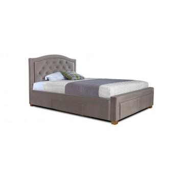 Кровать Флорида (спальное место 120х200 см)
