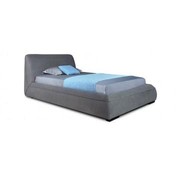 Кровать Грейс (спальное место 120х200 см)