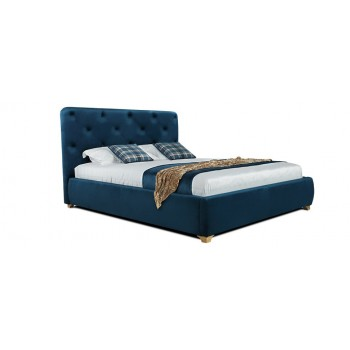 Кровать Лорен (спальное место 140х200 см)
