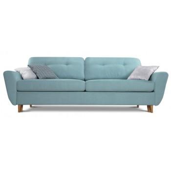 Прямой диван Оливер