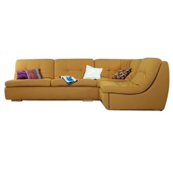 Модульный диван Фрейя