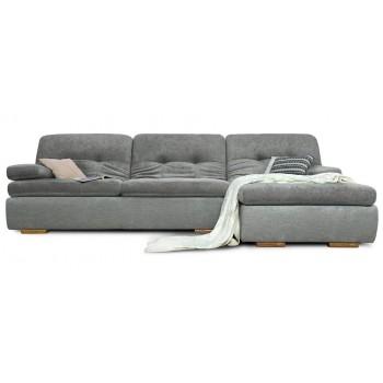 Угловой диван Фрейя