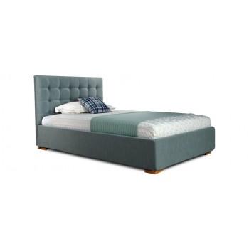 Кровать Глория (спальное место 120х200 см)