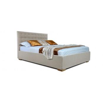 Кровать Рената (спальное место 140х200 см) персемпра 201