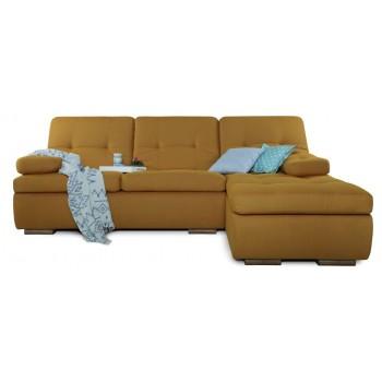 Угловой диван Фрейя - mini