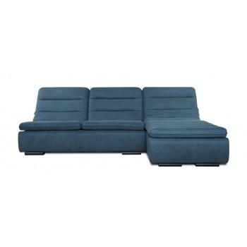 Угловой диван Рейн - mini