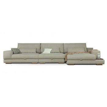 Модульный диван Бетти (мелве)