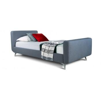 Кровать Оливия (спальное место 90х190 см)