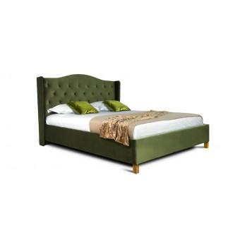 Кровать Тиффани (спальное место 140х200 см)