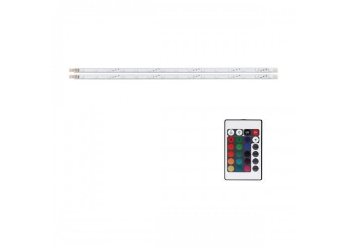 LED лентаLED STRIPES-SYSTEM  1