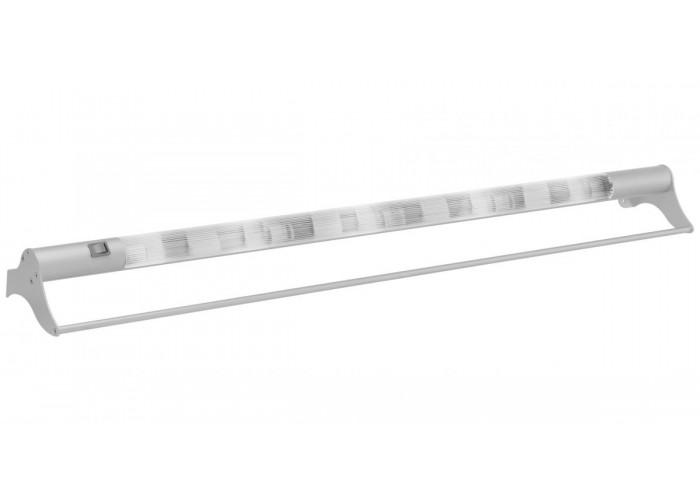 Светильник настенно-потолочный TRICALA 1  1