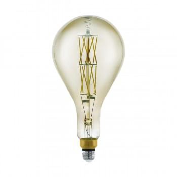 Лампа полупроводниковая LED DECO