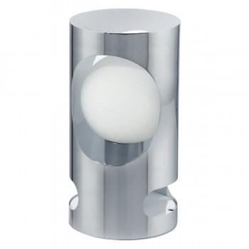 Настольная лампа TUBOLA
