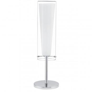 Настольная лампа PINTO