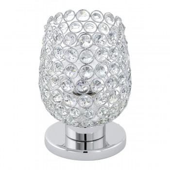 Настольная лампа BONARES 1