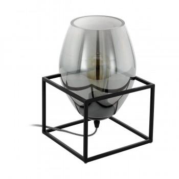Настольная лампа OLIVAL 1