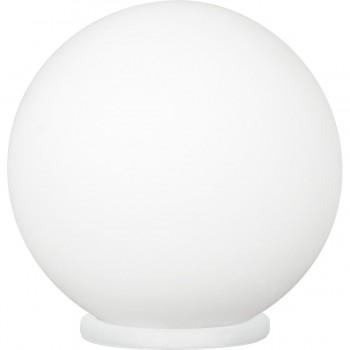 Настольная лампа RONDO