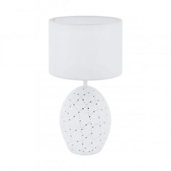 Настольная лампа MONTALBANO