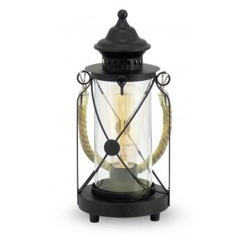 Настольная лампа BRADFORD