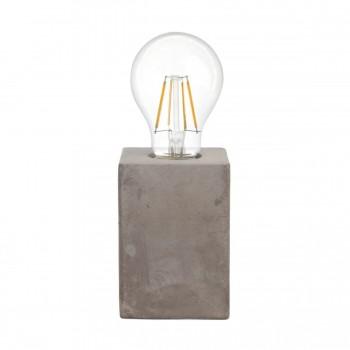 Настольная лампа PRESTWICK