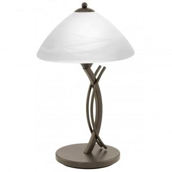 Настольная лампа VINOVO