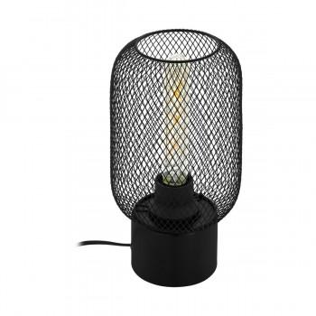 Настольная лампа WRINGTON