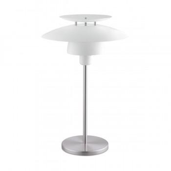 Настольная лампа BRENDA