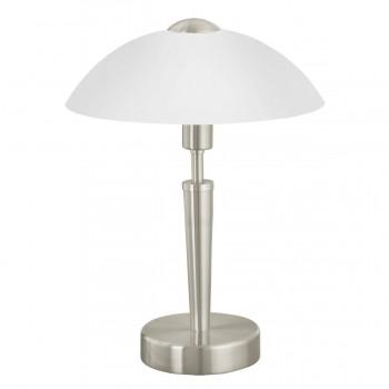 Настольная лампа SOLO 1
