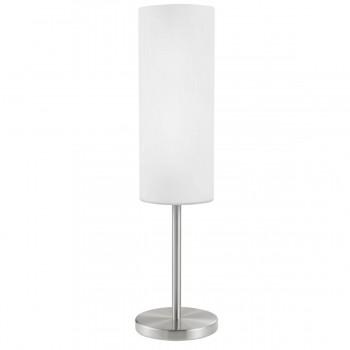 Настольная лампа TROY 3