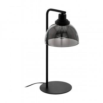 Настольная лампа BELESER